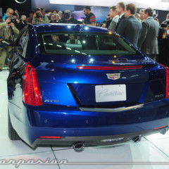 2015-cadillac-ats-coupe-salon-de-detroit