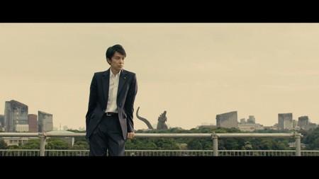 Shin Godzilla 10