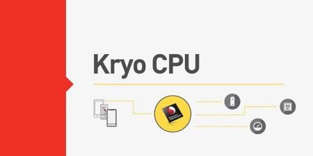 Snapdragon 820 tendrá nuevo CPU con núcleos personalizados 'Kryo' de 64-bits