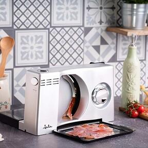 Una herramienta profesional en casa: cinco cortafiambres en Amazon por menos de 70 euros
