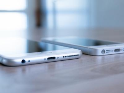 ¿Te vas de vacaciones con tu iPhone? Aquí tienes unos consejos de seguridad
