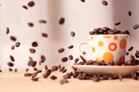 3 cosas que no sabías de la cafeína