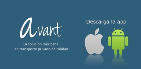 Slogan Con Descarga