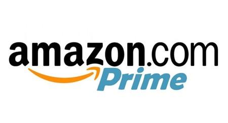Amazon Prime, ¿merece la pena la suscripción?