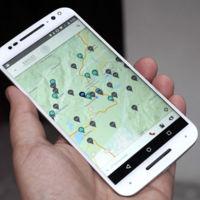 RadarCISalud, una aplicación para localizar centros de salud cercanos a ti