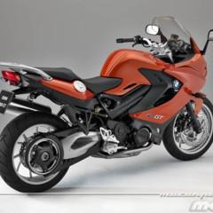 Foto 24 de 27 de la galería bmw-f-800-gt-prueba-valoracion-ficha-tecnica-y-galeria-prensa en Motorpasion Moto