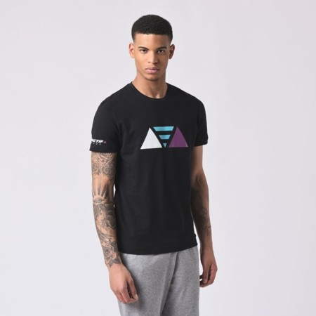 Camiseta Le Coq
