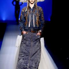 jean-paul-gaultier-alta-costura-primavera-verano-2010-arte-y-moda-juntos