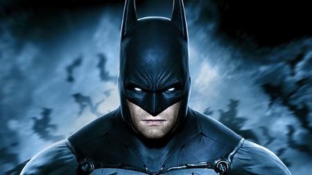 Batman Arkham VR solamente durará una hora