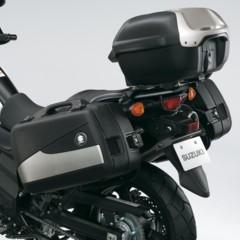 Foto 19 de 32 de la galería suzuki-v-strom-650-2012-fotos-de-ambiente-y-accesorios en Motorpasion Moto