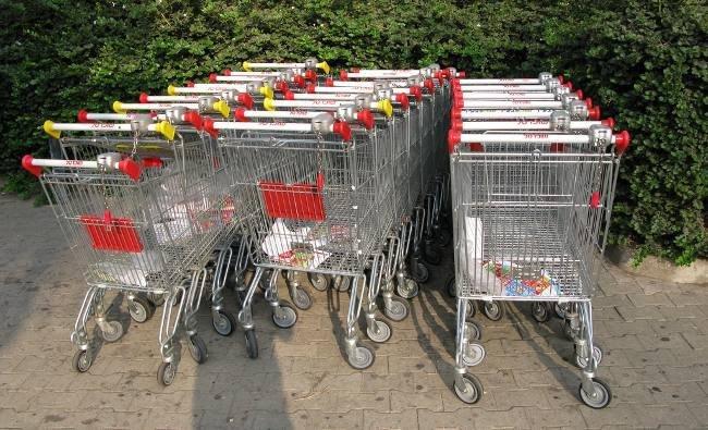 Las ventas online aumentaron un 20% durante el periodo navideño