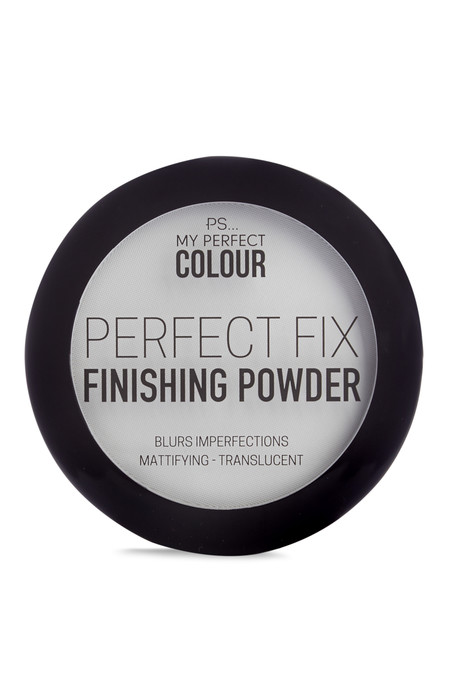 primark beauty my perfect colour