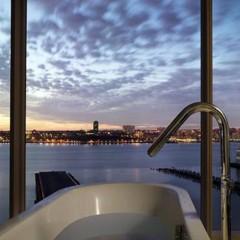 Foto 7 de 7 de la galería standard-hotel en Trendencias