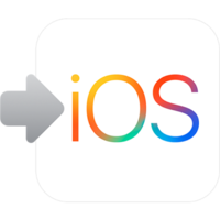 Apple lanza Move to iOS, su primera aplicación para Android