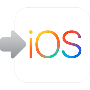 Apple lanza Move to iOS, su primera aplicación para Android