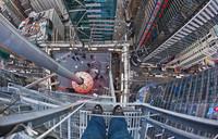 Curiosidades sobre Times Square y su Fiesta de Fin de Año