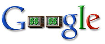 Media Stamp, las cookies de la publicidad en la telefonía móvil