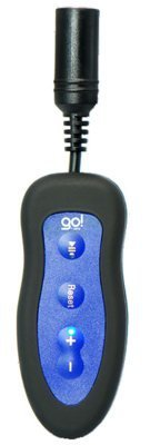 Zipy te invita a meter un MP3 en el agua con su Zipy Go!Diving