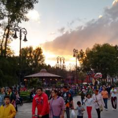 Foto 19 de 21 de la galería fotos-con-moto-g-segunda-generacion en Xataka México