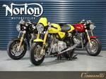 norton-961-se
