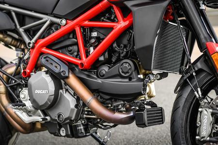 Ducati Hypermotard 950 2019