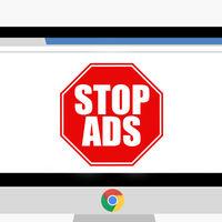 Google insiste en que no está tratando de acabar con los bloqueadores de anuncios en Chrome