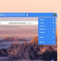 Darwin Mail es el reemplazo perfecto para quienes preferían Inbox en lugar de Gmail