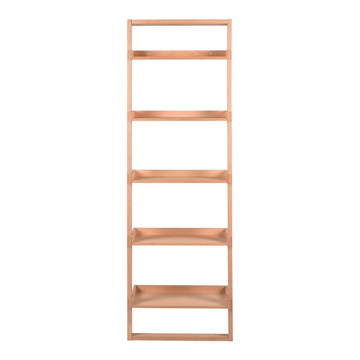 Estantería en escalera con 5 estantes Taylor Room - El Corte Inglés