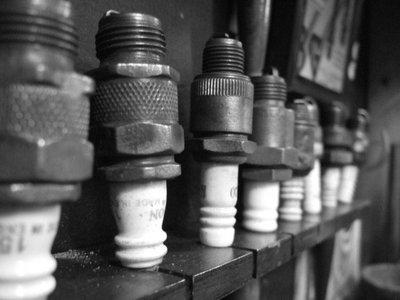 Especial mantenimiento: Baterías y sistema eléctrico (parte 2)