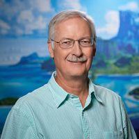 John Musker, codirector de 'Hércules', 'Aladdin' o 'La sirenita', se retira tras 40 años en Disney