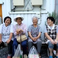 Japón se está extinguiendo: el país ya registra menos de un millón de nacimientos al año