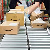 Amazon ya permite programar la mayoría de tus compras del súper de manera periódica, con envíos gratis sin ser Prime en México