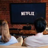 """Uno de cada dos usuarios de Netflix en México tiene """"metiches"""" en su perfil que alteran el historial de visualizaciones"""