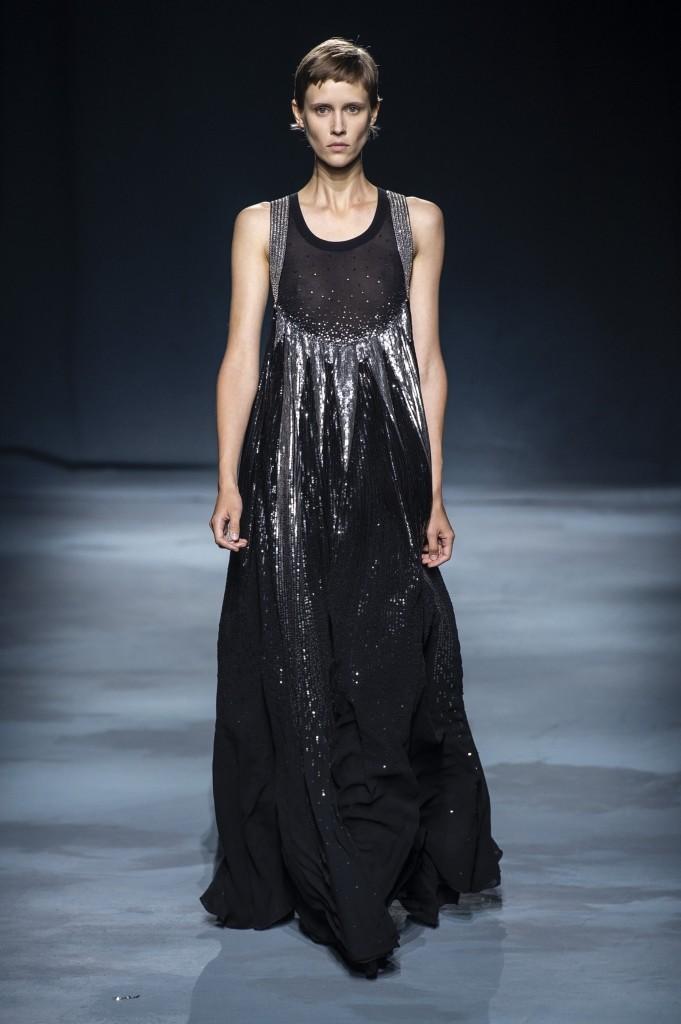 Foto de Givenchy primavera 2019 (58/73)