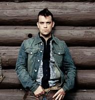 Robbie Williams tiene la misma caballerosidad que un cabestro en San Fermín