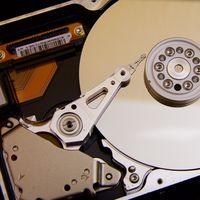 La rama 20H1 en la Build 19018, ya no permite borrar la carpeta Descargas al liberar espacio del disco duro
