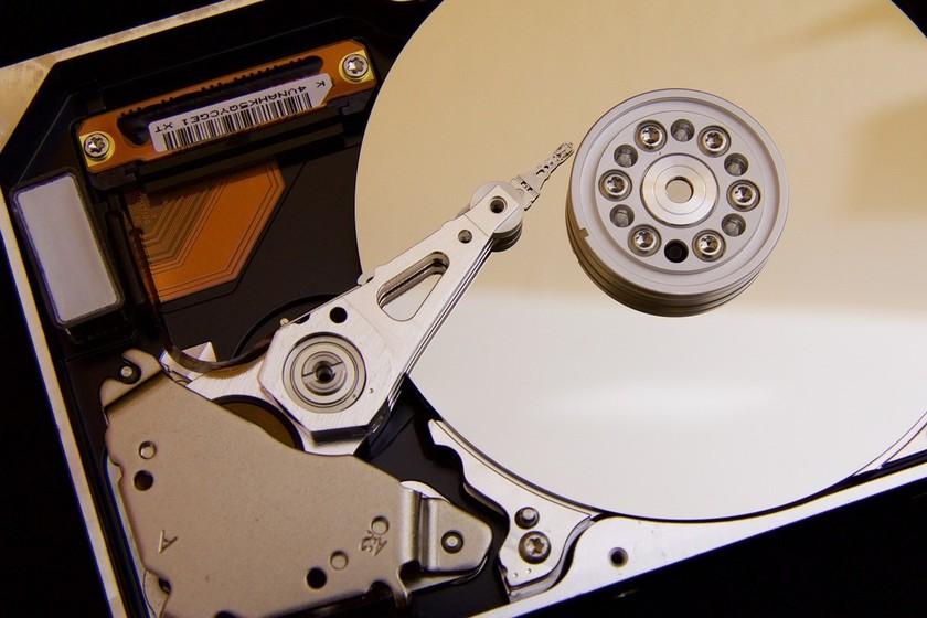 La rama 20H1 en la Build 19018, ya no permite borrar la carpeta Descargas al liberar espacio del disco duro - Xataka Windows