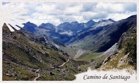 Guía del Camino de Santiago: joyas del Camino Aragonés