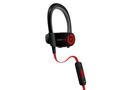 beats-powerbeats 2