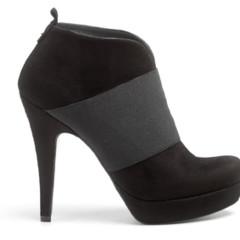 Foto 3 de 5 de la galería zapatos-lodi-coleccion-otono-invierno-20102011 en Trendencias