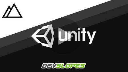 Unity Game Development Academy Make 2d 3d Games Udemy