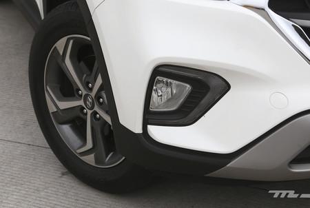 Hyundai Creta 2019 10