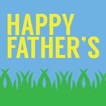 Regalos Día del Padre: las 28 mejores ofertas en Amazon, eBay, MediaMarkt y Fnac