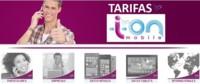 ION Mobile mejora sus tarifas particulares y de empresa