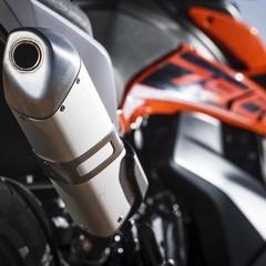 Foto 65 de 128 de la galería ktm-790-adventure-2019-prueba en Motorpasion Moto