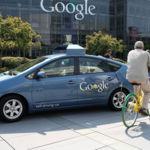10 millones de dólares: eso se paga por fichaje en el sector del coche autónomo