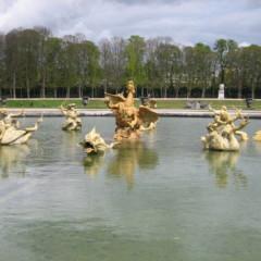 Foto 16 de 19 de la galería jardines-de-versalles en Diario del Viajero