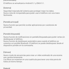 Foto 2 de 14 de la galería android-5-1-para-huawei-ascend-mate-7 en Xataka Android