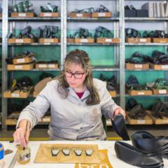 Foto 1 de 36 de la galería lotusse-fabrica-en-mallorca en Trendencias