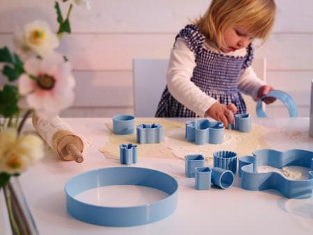 Siete actividades (que no son juegos) para mantener a los niños entretenidos en verano